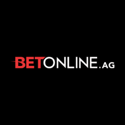 Up to 50% Revenue share BetOnline.ag is more than just an online betting platform. We boast a 'focus on the player' approach and have built our reputation on offering clients nothing but the best, from cutting-edge technology, enticing promotions and the latest sports betting odds.