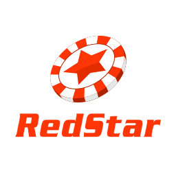 40% Revenue share  Red Star was established in 2005 to provide a comfortable and secure gambling experience to players worldwide. Since then, Red Star has been chosen as a safe and reliable partner by hundreds of thousands of players looking for a high-quality gaming solution that focuses on the Eastern European marketplace.