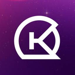 170€ CPA Kosmonaut Online Casino is a new online casino established in 2020 with a Curaçao license.
