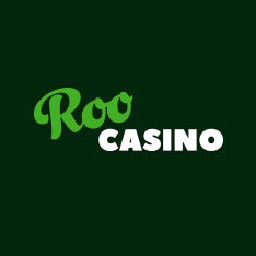 7€ CPL ROO Casino is a straight forward, all-encompassing destination for your online gaming needs. With hundreds of games in our lobby, we strive to keep things simple and maintain an approach that makes our user experience as easy and relaxed as possible. We focus on quality, partnering up with some of the world's leading game providers to deliver only the best in 3D Modern Video slots.