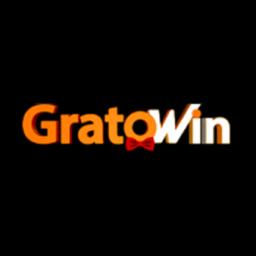 110€ CPA Founded in 2019 by a team of skilled innovators, GratoWin is the dream destination for online gaming, that sets a higher standard for slot, scratch cards and instant win games.  From a huge collection of exclusive in-house games that cannot be found anywhere else with a new game every two weeks - to great bonus offers;  an excellent VIP Point System; newfangled side-promotions and tournaments and full cross-device capabilities, GratoWin provides players with a fun, safe, and invigorating gaming experience.