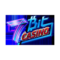 7BitCasino