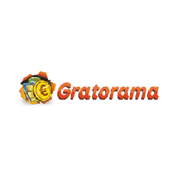110€ CPA Founded in 2008 by a small team of skilled innovators, Gratorama.com is the dream destination for online gaming. Gratorama sets a higher standard for slot machines, scratch cards, and instant winning games, both online and mobile. Gratorama offers you great gaming experience. With a warm welcome bonus of up to 100% plus $/£/€ 7 free in your client account, you will sense the difference from the moment you enter Gratorama. Our elegant promotions and exclusive service will have you settling into the world of Gratorama with impeccable ease.