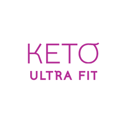 Perfect easy CPA offer for 50 USD is Keto Ultrafit - an innovative product for burning weight by natural causes. Let your clients know how to become slimmer healthily and get paid for their purchases!