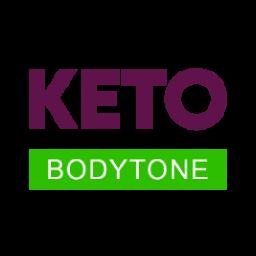 KETO BodyTone