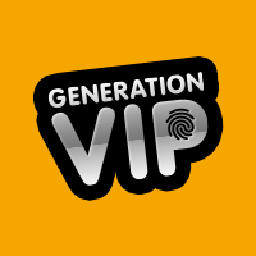 10€ CPL  Generation VIP is a different type of online casino, one that goes above and beyond for its players. You will find a huge selection of card games, video slots, bonuses, payment methods and more, giving you all you need to join the VIP generation on mobile and on desktop.
