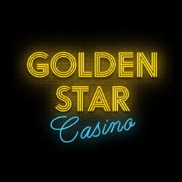 40% Revenue share During many years of our work, our team has gained the invaluable and necessary experience in the area of online gambling. We have digested all the lessons and use only the best. We know exactly what modern Gambler needs and try to apply all our knowledge in practice. Today Golden Star is a generous bonus policy, regular offers, tournaments, and competitions. We try to do our best for the game in our Casino to bring the maximum pleasure to Gamblers.