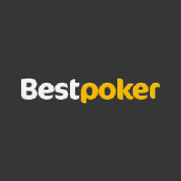 50% Revenue share  BestPoker is a poker brand of the European online gaming company BestBet Ltd. It used to be part of the Ongame network but migrated to the fast-growing GGNetwork in 2016. Joining other renowned EU poker rooms, on the otherwise Asian focused GG Network, BestPoker became a go-to room for many Europeans looking for soft games, great tournaments, massive promotions, and extremely low rake.