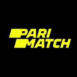 Parimatch RS (Legal)