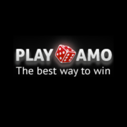 40% Revenue share Here at PlayAmo we are just the same players as you. We ourselves have been playing at different casino sites for many years and therefore have vast playing experience. We've seen hundreds of games and visited dozens of casino-sites. We know what you need and expect as a player.