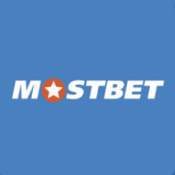 Up to $110 CPA MostBet was founded in 2009. It is a young company but quickly gaining popularity due to having the highest odds on live and pre-match games.