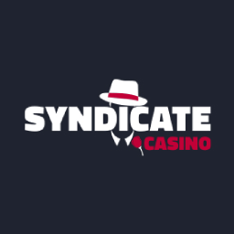30% Revenue share Syndicate Casino is an online casino that features an extensive array of online slots, table games, video poker and live casino, developed by the leading software suppliers like Pragmatic Play, Endorphina, Habanero, iSoftBet, Elk Studios, Platipus and Mr.Slotty, to name a few.