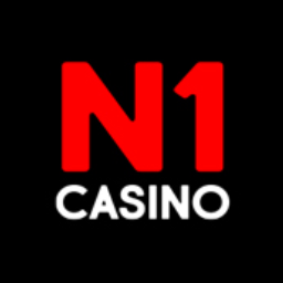 46% Revenue share N1 Casino is operated by N1 Interactive Ltd. Each one of the 2000+ games available on our website has been delivered by a trusted gaming provider. At N1 Casino, we accept multiple currencies to ensure that you can easily play your favorite games. A wide range of secure payment methods is designed to make your experience as comfortable as possible.