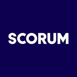 Scorum Blog