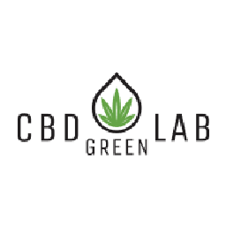CBD Green Lab: Drops