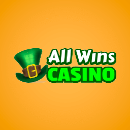 $180 CPA We at Allwins are dedicated to the pursuit of entertainment. When you join our clan, you set forth with us to discover the very best that the gaming world has to offer. We believe in honesty, fairness, and that compromising good values is not an option. We stand by our players through thick and thin, and make sure they always feel valued.
