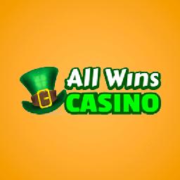 Allwin Casino