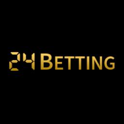 24 Betting