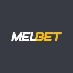 1900₽ CPA MELbet includes over 1,000 events daily. You can bet on a variety of popular sports: football, ice hockey, basketball, volleyball, and tennis, as well as baseball, cricket, snooker, bowls, curling, floorball and roller hockey. A variety of markets is offered on biathlon, skiing, Formula 1, cycling and springboard diving. MELbet also keeps an eye on different TV shows and awards of all kinds. We can always offer you bets on the most popular events!