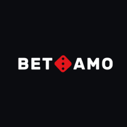 90€ CPA Betamo is a universe of boundless gambling in total security due to its highly-regarded license. Featuring a total of two deposit bonuses included into the welcome package, this casino makes sure every player is excited to stay on by bringing weekly reload bonuses, daily races and individual promos to the table.