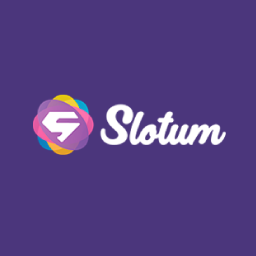 45€ CPA Slotum Casino offers a wide selection of licensed slots and casino games from world famous gambling brands. Here you will find entertainment for any taste and any budget - from cheap games to serious bets. You can play for dollars, euros, rubles.