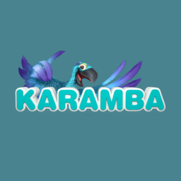 140€ CPA Karamba is the home of slots 'n fun for everyone above 18. We strive to provide the highest level of entertainment and excitement on the web through our range of innovative slots and instant win games. With our commitment to safety, you can be rest assured of enjoying the fairest gaming experience with a maximum level of security and privacy. Karamba was founded in 2005 and through our experience and a passionate team of employees we have been committed to bringing you the most fair, secure and entertaining scratch cards on the net.