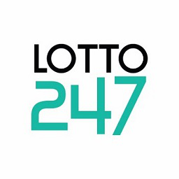 30€ CPA Lotto247 believes that online experience should be tailored to your lifestyle. That's why we're committed to providing you with a wide range of international lotteries that can be played from the comfort of your own home, while you're on your way to work or any other time you're on the go.