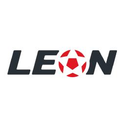 Leon (Legal)