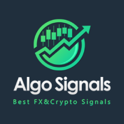 Up to $450 CPA At Algo-Signals, we want you to enjoy your trading experience while profiting from the opportunities in the markets. As a result, our dedicated team of professionals has developed a trading algorithm that delivers top trading signals in real time to the trading room.