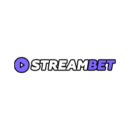 $25 CPA Our service offers an innovative betting product that allows users to bet on micro events in popular eSports disciplines. We offer bets on more than 140 types of events, and our range of available games includes Dota 2, CS:GO, PUBG and Apex Legends. The list of games and events is constantly growing.