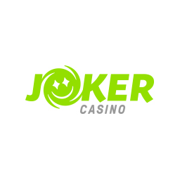 800₴ CPA Joker Casino is a young, promising, modern gambling rocket that swiftly entered the Ukrainian online casino market, having filled the citylights, billboards, subway, radio and television, movie websites, social networks, profile resources and even sponsoring boxers and broadcasts on MEGOGO with its advertising!