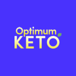 Optimum Keto'smagic is in its ability to bring the body into the natural state of burning fat for energy. The leading nutritionists carefully selected the blend of ingredients in order to ensure the best effect of using the product. No typical for a ketogenic diet side effects with this clinically tested supplement.