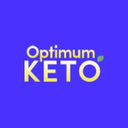 Optimum KETO