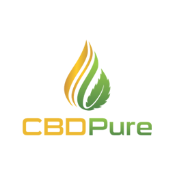 CBD for Dogs Cats and Pets