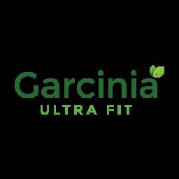 Garcinia UltraFit