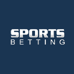 Up to 50% Revenue share Sportsbetting.ag is your 'top spot' for the best in sports betting excitement. No matter what your favorite game might be you'll find it on the board along with a huge variety of sports and betting options. SportsBetting.ag offers all of the popular North American sports including NFL football, NCAA college football, NHL hockey, NBA basketball, college basketball, MLB baseball, golf, tennis, boxing and MMA. There's also plenty of international sports betting options available including Aussie Rules football, soccer, darts, cricket, handball, snooker, and rugby.