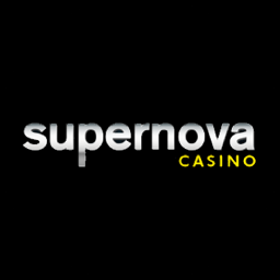 "$160 CPA Supplementing our online casino concept are over 130 traditional casino games. At Supernova Casino you get better odds than anywhere at a land based casino. You can play various progressive games to win enormous Jackpots! Our extensive knowledge of ""real"" casinos is being transcended to the internet,in order to give a feeling of having your own share of a Las Vegas Casino in the comfort of your home. Furthermore, cutting-edge technology provided by the world's leading online gaming software, Rival, ensures a fantastic and unforgettable experience."
