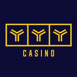 YYY Casino
