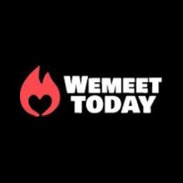 WeMeetToday
