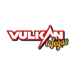 Up to 105€ CPA Vulkan Vegas is one of the finest online casino sites in the online gaming industry. Based in Cyprus, Brivio Limited is our parent company, and our gaming platform is registered and regulated by the licence from the Government of Curacao under Invicta Networks. To guarantee top-notch gaming under different categories experience, our casino platform is powered by some well-known software developers like Microgaming, NetEnt and other online gaming software bigwigs.