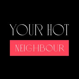 YourHotNeighbour