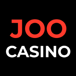 Joo Casino is an online casino powered by leading software platforms such as NetEnt, SoftSwiss, and Ezugi, offering a selection of casino games which include Slots, Poker games, Roulette and Card games.