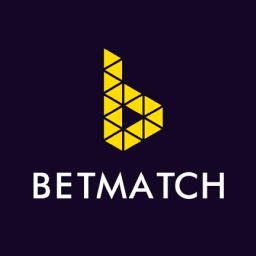 70% Revenue share Betmatch.io is the first bookmaker that uses blockchain technology to store funds and calculate bets. It gives players the opportunity to bet in cryptocurrencies (Bitcoin, Ethereum, Litecoin, XBM) thereby providing them with complete anonymity, transparency, convenient deposit and withdrawal of funds and low commission.