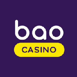 35€ CPA Bao Casino is operated by Direx N.V., and fully licensed and regulated by the Government of Curaçao. This popular, multi-vendor online casino boasts the slogan, 'Freaking Awesome Games' with a treasure trove of slots, table games, live casino games, popular games, jackpot games, and crypto games. Bao Casino is decked out in regal hues of purple and magenta, with a user-friendly interface, and a clutter-free grid of fine games.