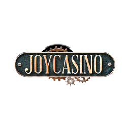 $130 CPA Joycasino is a well-known upscale casino. Works with software from 8 market leaders: Net Entertainment, Microgaming, Playson, Quickspin, ELK Studios, Thunderkick, NYX, Evolution, Yggdrasil. There are more than 500+ games in this casino right now.