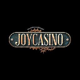 Joycasino