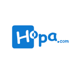 10€ CPL  At Hopa everything we do is centered around providing our players with a pleasent gaming experience. Enjoy fast and fun game play, intuitive navigation and access to all the most important features such as casino bonus offers, balance and chat in just a click.