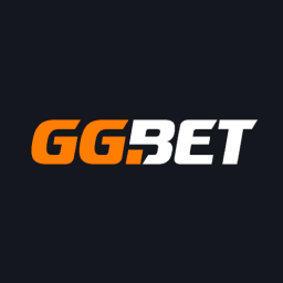50% Revenue share GG.BET was developed by esports enthusiasts and professionals. Our goal is to create an intuitive and convenient platform for betting on all major esports events in the world. On GG.BET you can always quickly and easily place a bet on your favorite team. Our cash out process is also very fast and transparent. To stay always accessible we created a highly-functional mobile version of the site that will run on any device.