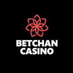 90€ CPA BetChan is the special online casino that you were looking for. With real money betting, you are guaranteed to get the most out of your experience every time. Choose from over 2,000 online slots, live casino games, Blackjack, Roulette or Bitcoin slots.