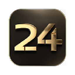 24 Option is an industry-leading website that offers traders some of the highest ROI in the world. Their mission is to open the lucrative Forex/CFDs and Cryptocurrency markets to ordinary traders across the world.